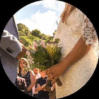 South_Coast_Wedding_Ceremony_Tilba